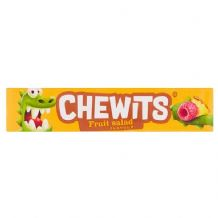 Chewits Fruit Salad Chews